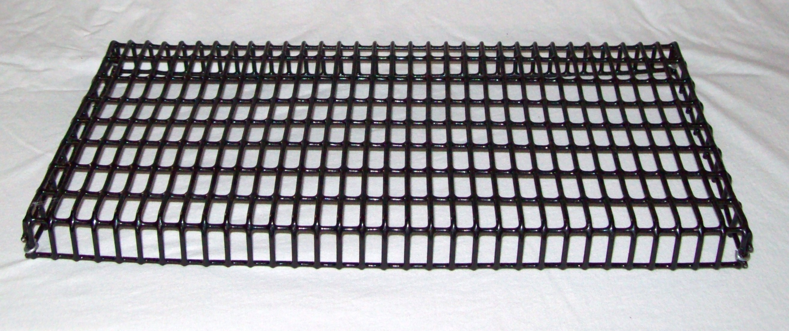 #4F465B Plasti Crate Products And Services Most Effective 4865 Large Floor Grates pictures with 2627x1102 px on helpvideos.info - Air Conditioners, Air Coolers and more